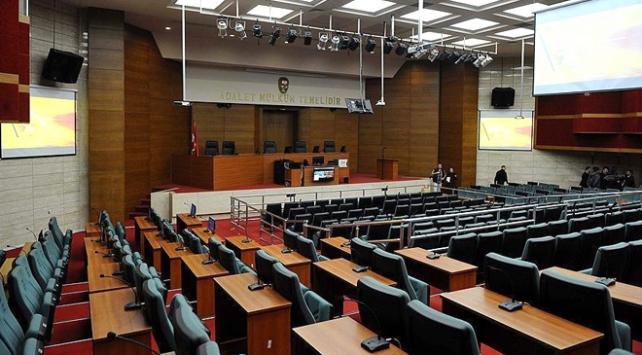 İhraç edilen 107 öğretmene FETÖden gözaltı kararı