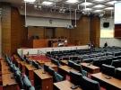İhraç edilen 107 öğretmene FETÖ'den gözaltı kararı