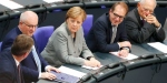 Almanyada koalisyon kurulamadı, siyasi kriz var