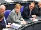 Almanya'da koalisyon kurulamadı, siyasi kriz var