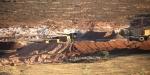 PKK/PYDden İdlibdeki TSK gözlem noktasına saldırı