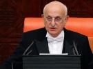 İsmail Kahraman yeniden Meclis Başkanı seçildi