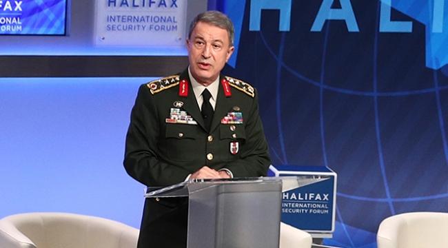 Halifax Forumunda da yeni bir skandala imza atıldı