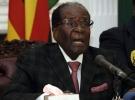 Zimbabve Devlet Başkanı Mugabe 'istifa etti' iddiası