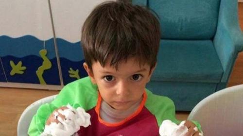 Serviste unutulan ve havasızlıktan ölen Alperenin davasına devam edildi