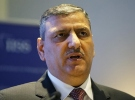 Suriye MYK Genel Koordinatörü Hicab istifa etti