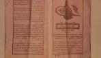 Osmanlı coğrafyası arşivleri İstanbul Haliç'te sergileniyor