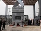 Refah Sınır Kapısı 3 gün daha açık kalacak