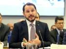 Enerji ve Tabii Kaynaklar Bakanı Albayrak: Türkiye doğalgazda en ucuz ülke