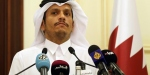 Katardan Suudi Arabistana suçlama