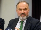 'Merkez Bankası daha proaktif davranmalı'