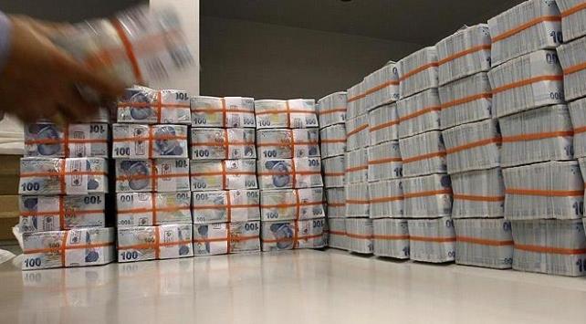 Katılım bankalarının 9 aylık net karı yüzde 31 arttı