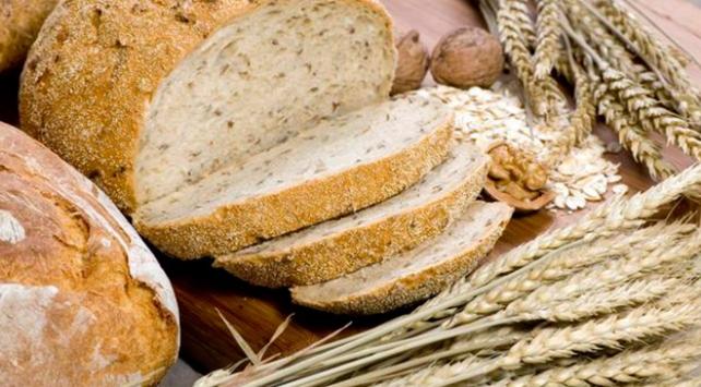 Glutensiz gıdaya ulaşım kanunla kolaylaştırılacak