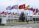 'NATO tatbikatındaki skandal çok utanç verici'