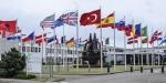 NATO tatbikatındaki skandal çok utanç verici