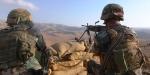 Lübnan Genelkurmay Başkanından askerlere hazır olun talimatı