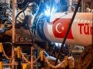 TürkAkım ekonomiye büyük katkı sağlayacak
