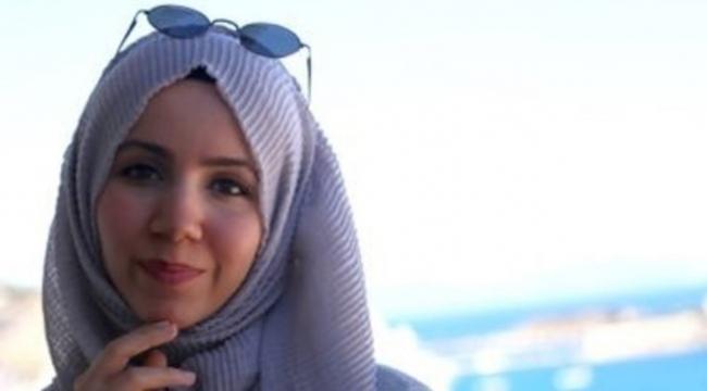 Kapatılan Zaman gazetesi muhabiri Parıldaka 7 yıl 6 ay hapis