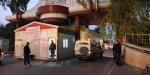 Tuzhurmatuda bombalı araçla saldırı: 21 ölü, 52 yaralı