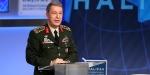 Halifax Uluslararası Güvenlik Forumundan Akara özür