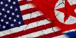 ABD, Kuzey Koreye uyguladığı yaptırımları açıkladı