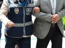 HDP Bahçelievler İlçe Başkanı M.K. tutuklandı
