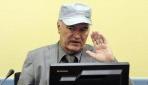 'Bosna kasabı' Mladiç hakkındaki karar bugün açıklanacak