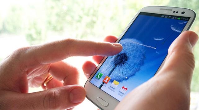 Android kullanıcılarına dikkat!