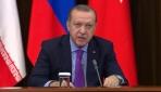 'Terörist grupların dışlanması önceliğimiz'