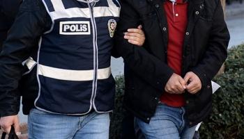 PKK/KCKya 6 ilde eş zamanlı operasyon: 19 gözaltı