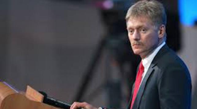 Kremlin: NATOya karşı gerekli önlemleri almak zorundayız