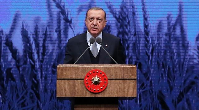 Türkiyenin bugünlere gelmesinde en büyük pay öğretmenlerindir
