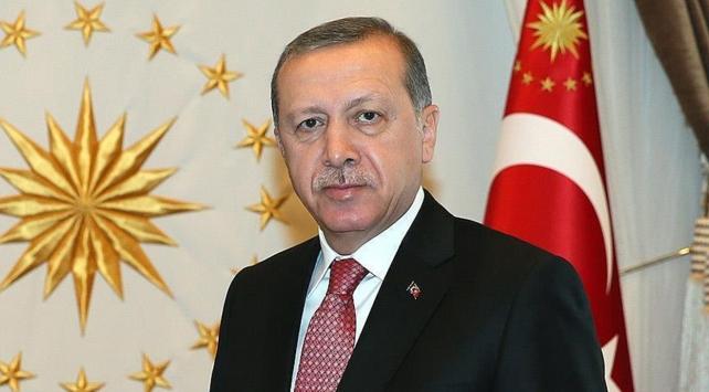 Cumhurbaşkanı Erdoğandan CHP Genel Başkanı Kılıçdaroğluna tazminat davası