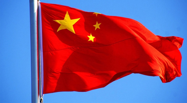 Çinden Venezuelaya destek vurgusu