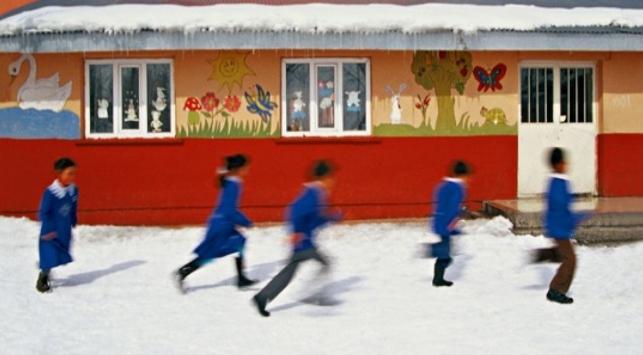 Türkiye ve Dünyada çocuklarda obezite hızla artıyor