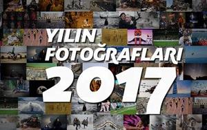 """AA """"Yılın Fotoğrafları"""" oylaması başladı"""