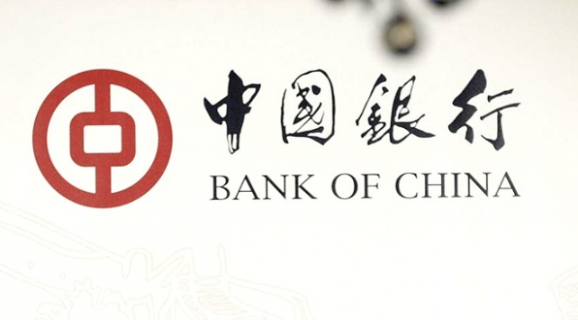 Bank of China Turkey AŞnin lisansı onaylandı