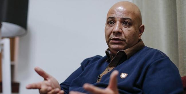 SDGden kaçan Talal Silo, ABD-PKK dayanışmasının iç yüzünü anlattı -1. Bölüm-