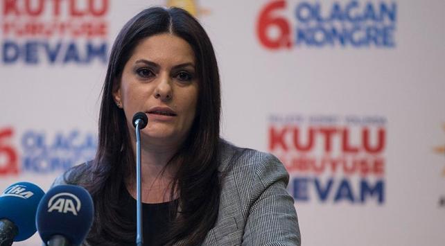 Bakan Sarıeroğlu: Taşeron konusuyla ilgili detaylar önümüzdeki günlerde açıklanacak