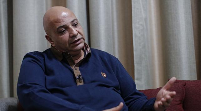 SDGden kaçan Talal Silo, ABD-PKK dayanışmasının iç yüzünü anlattı -3. Bölüm-