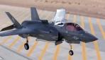 Yeni nesil savaş uçakları geliyor