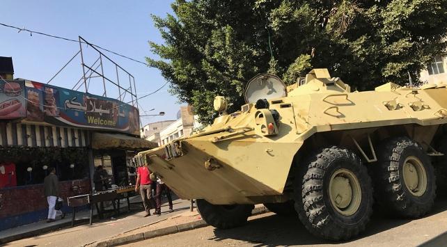 Yemende orduya acil operasyon talimatı
