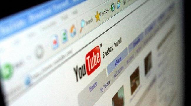 YouTube, uygunsuz videoların engellenmesi için 10 bin kişiye istihdam sağlayacak