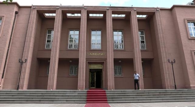 Yargıtay, Beşiktaşla ilgili beraat kararını bozdu