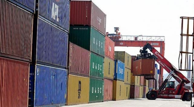 Dericiler 2018 yılı için ihracatta hedef büyüttü