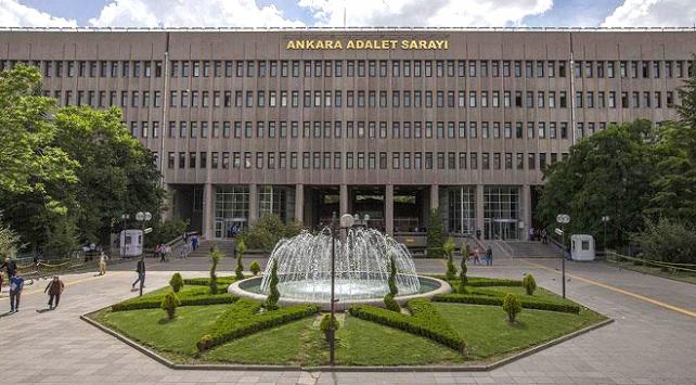 Ankara Cumhuriyet Başsavcılığı, Kılıçdaroğlu hakkında soruşturma başlattı