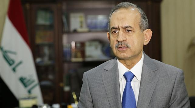 Türkmenler Kerkükteki ABD varlığından endişeli