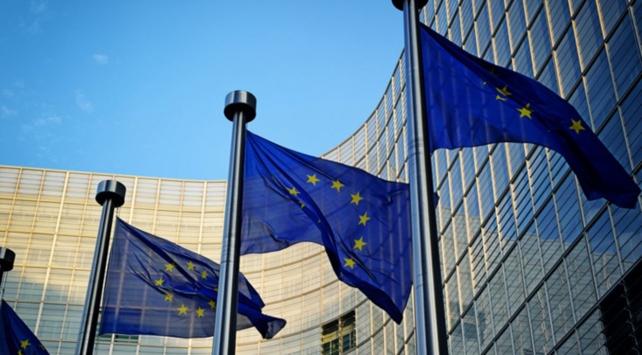 AB Komisyonundan IMFye alternatif EMF teklifi