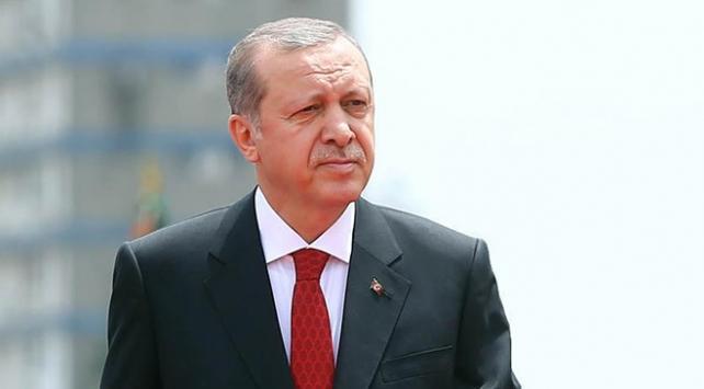 Cumhurbaşkanı Erdoğanın ziyareti öncesi Atinada üst düzey güvenlik önlemleri