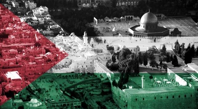 ABDnin Kudüs hamlesi tüm İslam dünyasını kaybetme riski taşıyor